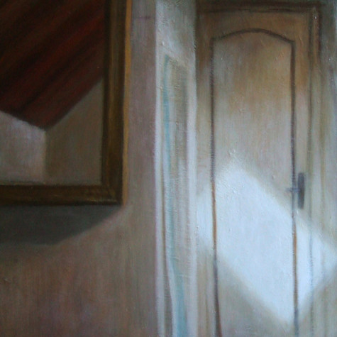 7-Chambre.jpg