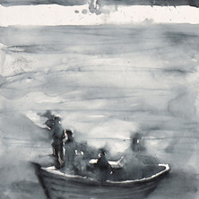 Simon Pierre... se jeta à la mer 42 x29,7.jpg