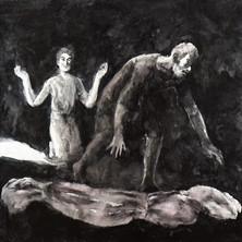Pierre et Jean. Il vit, et il crût, 125x125.jpg