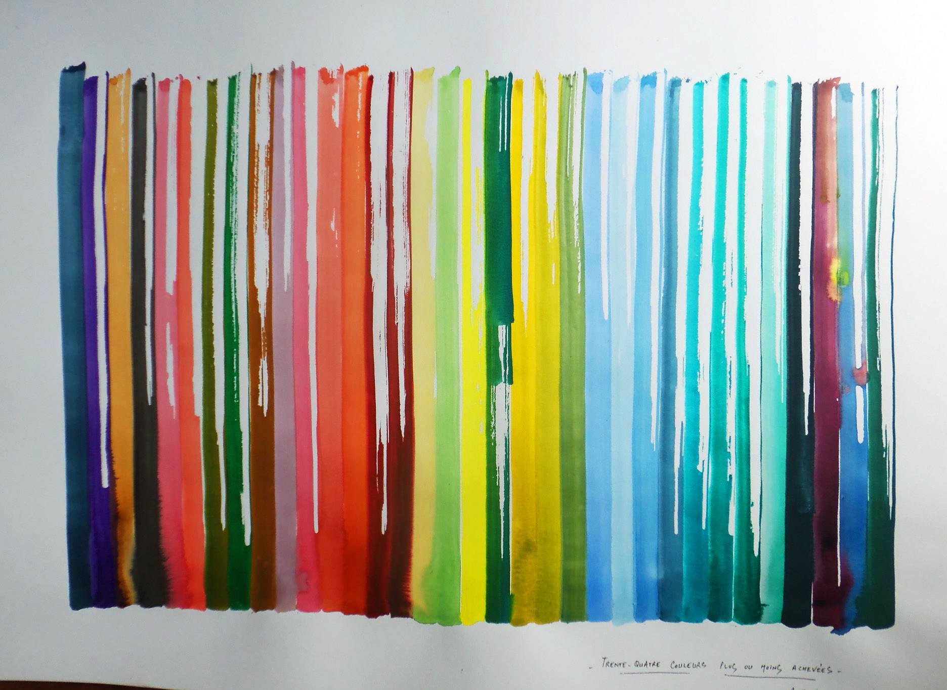 34_couleurs_plus_ou_moins_achevées