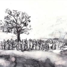 Zachée 100 x 125.jpg