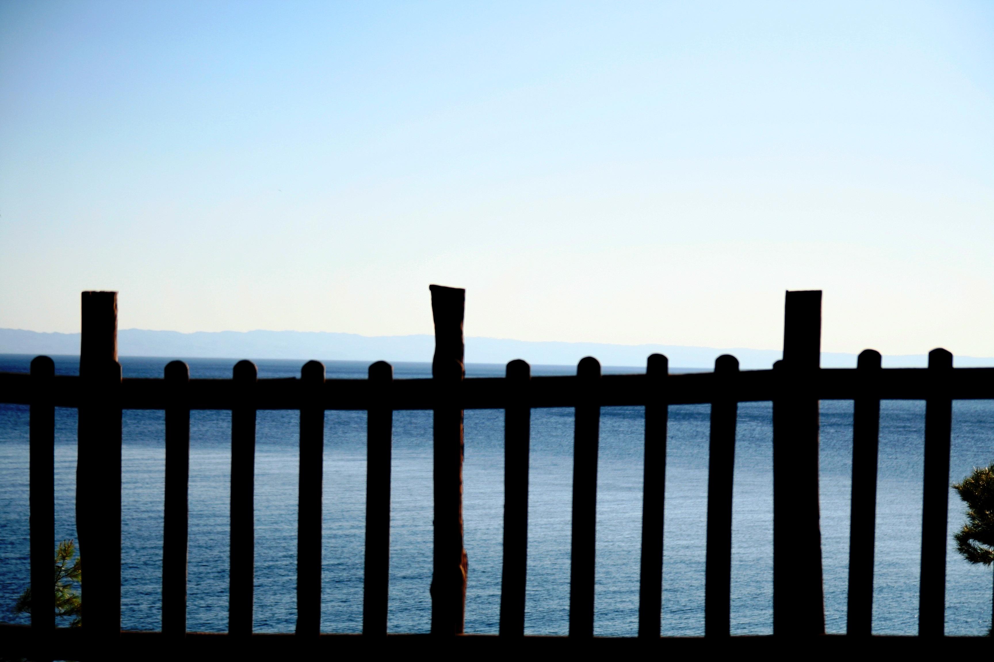 barrière_rivage