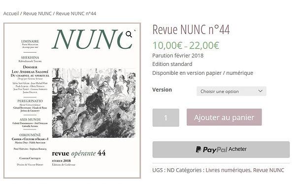revue Nunc.jpg