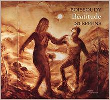 corlevour-Boissoudy-Beatitude.jpg