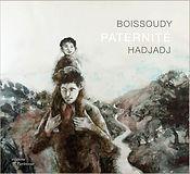 paternite-boissoudy-corlevour-nunc (1).jpg