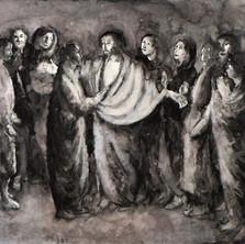 Thomas. Mon Seigneur et mon Dieu,100x125.jpg