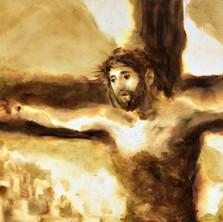 11 Jésus cloué.jpg