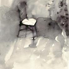 chaise071.jpg