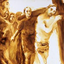 5 Symon de Cyrène.jpg
