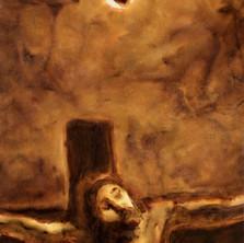 12 bis Jésus meurt.jpg