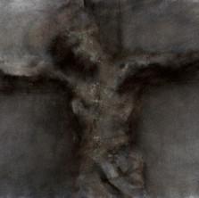 34-Christ.jpg