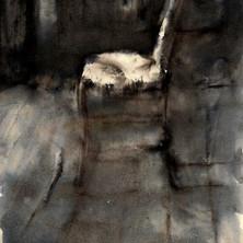 1-Chaise.jpg