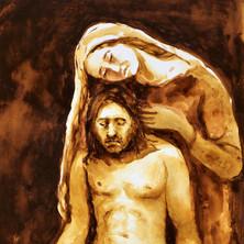 13 Jésus rendu à sa mère.jpg