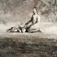 tryptique C'est le Seigneur,2, 125 x125.jpg