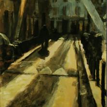 Galerie Etienne de Causans 2012.jpg