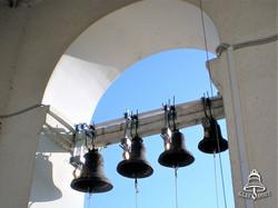Свято-Никольский храм, г. Таганрог