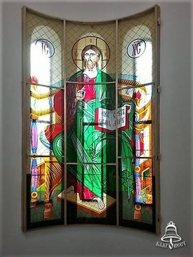 Свято-Сергиевский храм, г. Краснодар