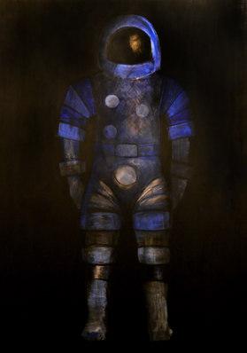 Achiles' Armor