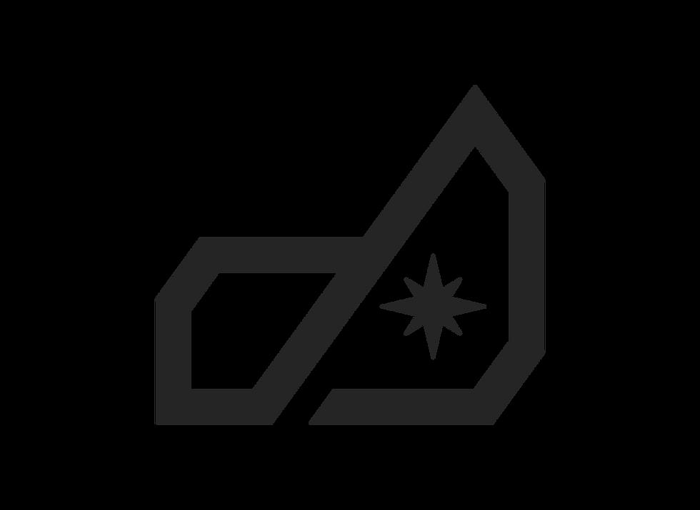 Bg_LogoFill.png