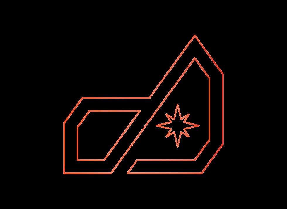 Bg_LogoOutline.png