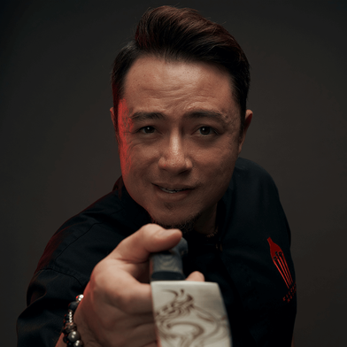 Gallery_ChefSherson2.png