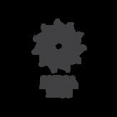 clients_logo_suria klcc.png