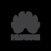 clients_logo_huawei.png