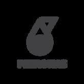 clients_logo_petronas.png