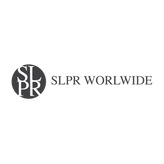 clients_logo_slpr.png