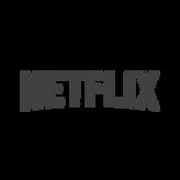 clients_logo_netflix.png