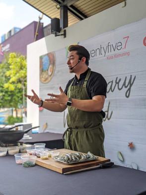 Gallery_ChefSherson6.jpg