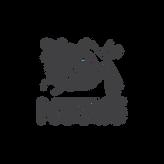 clients_logo_nestle.png