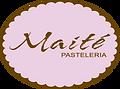 Maite Logo
