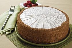 Torta Amadeus