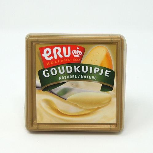 GOUDA SPREAD ERU GOUDKUIPJE NATUREL