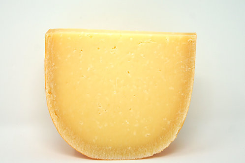 GOLDEN RESERVE GOUDA AGED OVER 36 MONTHS (1 POUND)