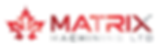 Matrix Logo2.png