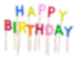 Cumpleaños a medida abuelo abuela abuelos abuelas deseos celebraciones fiesta felicidad alegría ilusión sorpresa