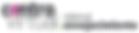 Entrevista Serpentina Senior en Centro Virtual sobre el Envejecimiento Fiesta sorpresa abuelo abuelo evento persona mayor personas mayores celebraciones celebra anciano viejo anciana vieja deseo regalo buen trato abuelos abuelas regalo regalos festejar cumpleaños música celebración fiestas