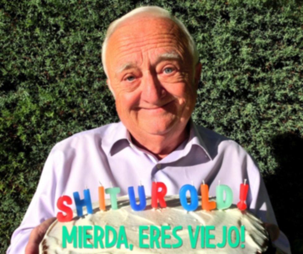 regalo,abuelo,mayores,fiesta,cumpleaños,celebración,feliz,abuela,abuelos,abuelas