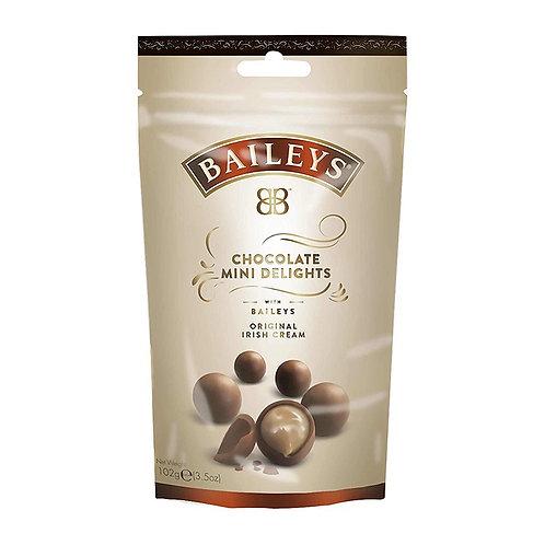 Baileys  Chocolate Original Cream