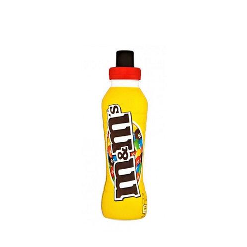 Bevanda M&M Peanut
