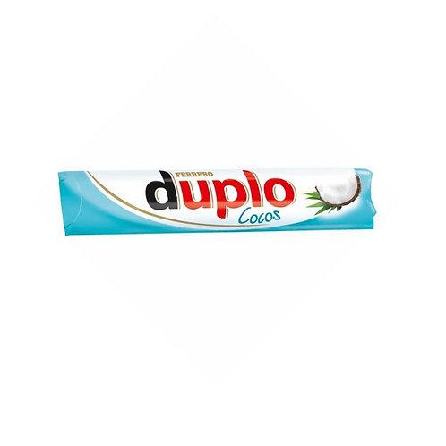 Duplo Stick Cocos