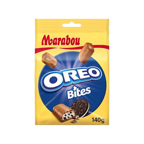 Oreo Bites Marabou