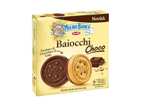 Baiocchi Choco