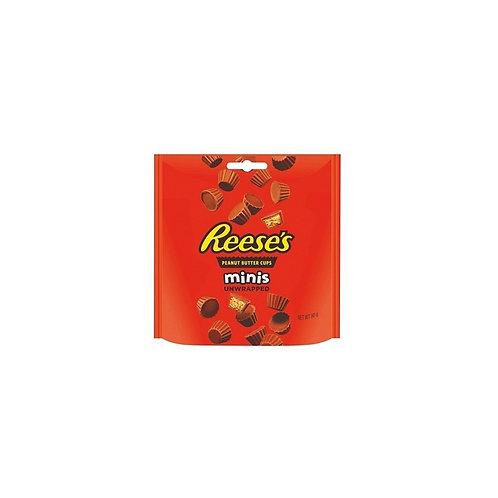 Reese's Minis