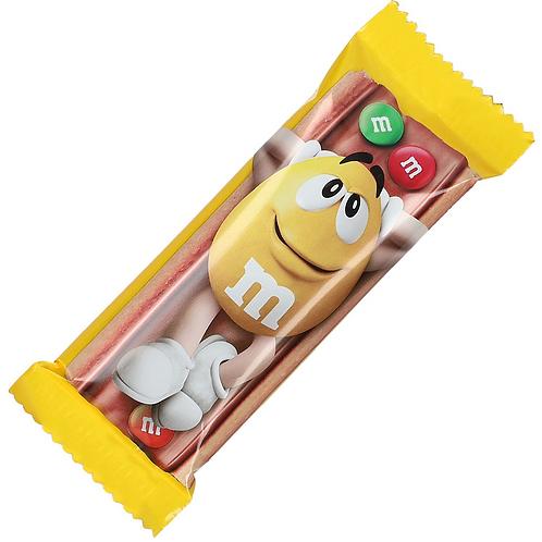 Biscotti M&M'S