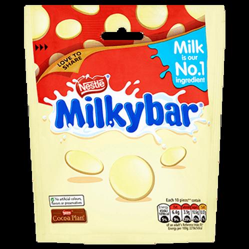 Milkybar Nestlè