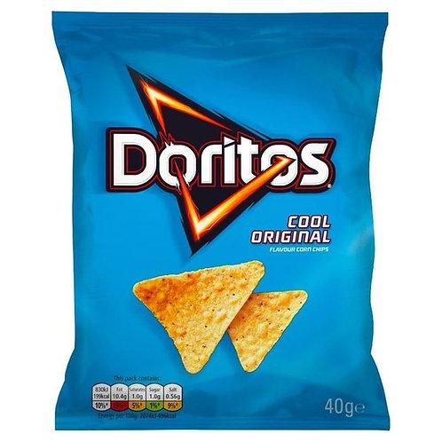Doritos Cool Original