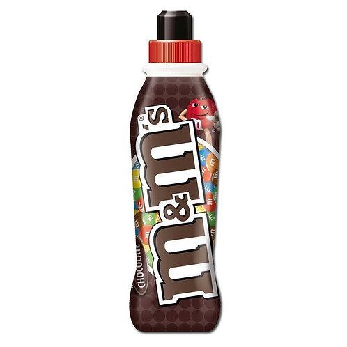 Bevanda M&M Chocolate